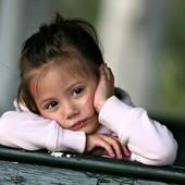 Детский психолог. Киев. Виноградарь