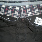 брюки в стиле Casual