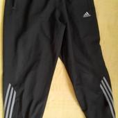 Спортивные штаны Adidas-оригинал р.46-48