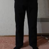 Отличные лыжные брюки Softshell от немецкой фирмы Westfalia размер М и XL евро
