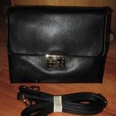 Клатч-сумочка женский фирменный