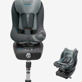 Автокресло Concord Ultimax 3 Isofix група 0-1 (0-18кг)