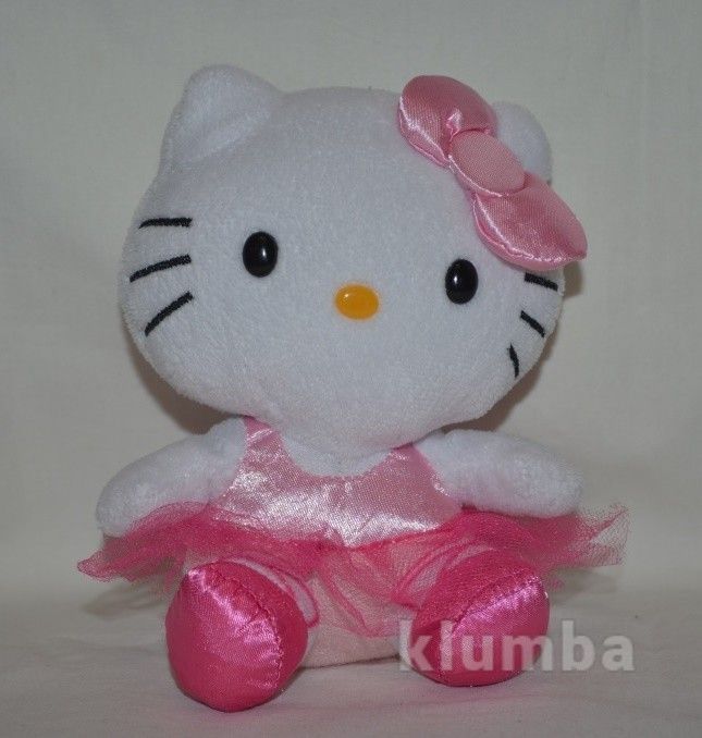 Хеллоу китти hello kitty оригинал красавица фото №1