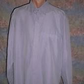 Мужская рубашка Идеальное состояние