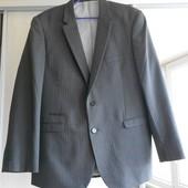 Пиджак Taylor Wright размер 52
