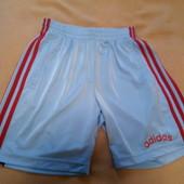 Спортвные шорты-трусы Adidas 65 грн.(оригинал)