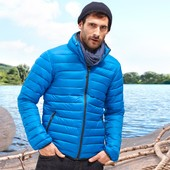 Мужская куртка Tchibo