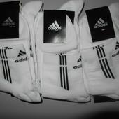 Носки мужские упаковка 6 пар 40-45 р