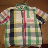 Отличная мужская рубашка от Jack & Jones, xxl