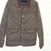 Куртка Indigo collection M&S