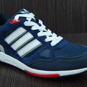 Adidas Женские   C3-9217
