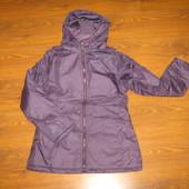 Продам куртку Apparel