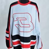 Хоккейка (покупалась в США)