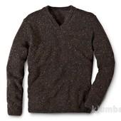 Акция -20% Пуловер Tchibo Германия xl/xxl