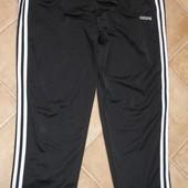 517.  Спортивные Adidas Р.XL (56-58),оригинал.