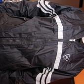 Куртка Adidas, отличное состояние!