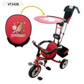Детский велосипед VT 1428