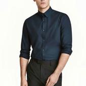 Рубашка H&M в ассортименте.