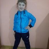 спортивный костюм Nike р 98,104,110,116,122
