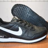 Кроссовки Nike 40-46р