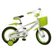 Велосипед детский 16д. 16RB-3 Profi