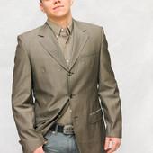 Пиджак мужской Hugo Boss