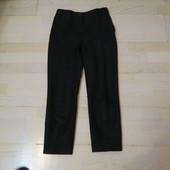 брюки mango 34