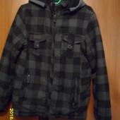 Продам пальто для мальчика.
