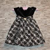 Нарядное платье Rose Cottage