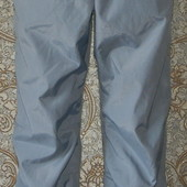 Лыжные брюки Trespass (M)