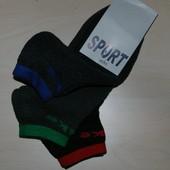 Набор из 3 пар мужских носков
