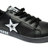 Кроссовки Converse мужские (1052)
