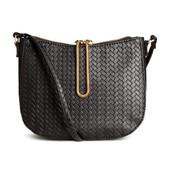 Маленькая стильная сумочка H&M