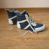 soccx р.40 кросівки кеди взуття для спортзалу шкіра