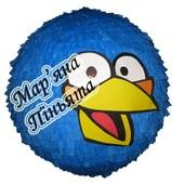 Пиньята Angry Birds