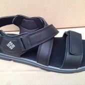 Скидка!сандалии Columbia 44,45 размер