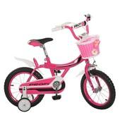 Велосипед Profi детский 14д. 14BX406