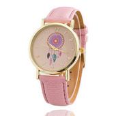 Симпатичний годинник
