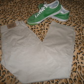 Фирменные джинсы Levis 551.пр-во Хорватия,длина-107см, ОТ-82см.