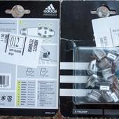 X-TRX 2004 Studs шипы алюминевые к футбольным бутсам Adidas 089771