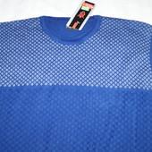 Новый мужской свитер