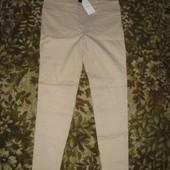 новын брюки mango