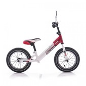 Доставка! гарантия! Беговел Azimut Balance Bike Air колеса надувные 12 дюймов