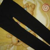 Штани класичні розмір 8 наш 44-46 Бренд: H&M
