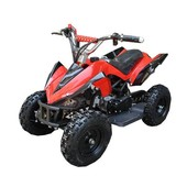 Детский Квадроцикл Электрический hb-6 eatv 800 b