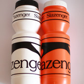 Спорт бутылки Slazenger, Англия 1 л