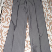 Женские брюки Ostin размер XS
