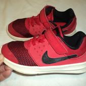 Кроссовки Nike (Найк)20,5 см, US 13.5C