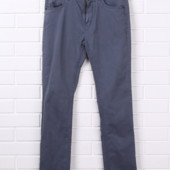 Распродажа - Брюки  мужские 38, 40 от Mango  штаны