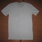 Body Sport (L) спортивная футболка мужская
